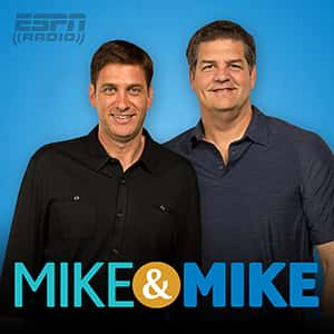 mike_and_mike_300x300