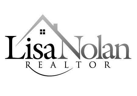Lisa Nolan Logo