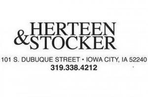herteen_logo