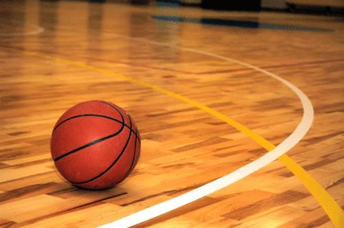 BasketballCourtBG