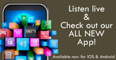 KGYM_apps