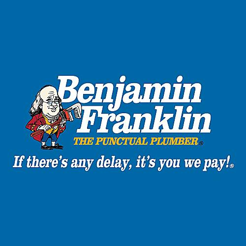 benjamin-franklin-plumbing-lancaster-pa