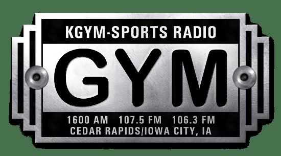 KGYM-logo-large
