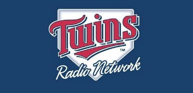 twins_network