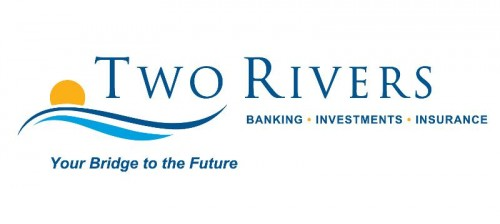 Two Rivers Bank and Trust