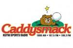 CaddySmack