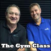 Gym_Class