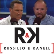 russillo_and_kanell_w_logo