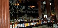 carl and earnies