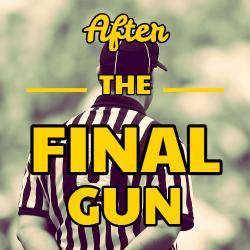 After the Final Gun 250x250