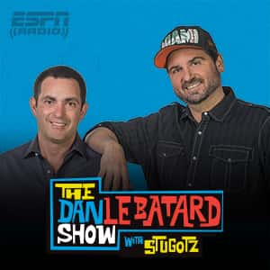 The Dan_Le Batard_Show_Tile_300x300