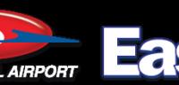 quadcityairport_logo