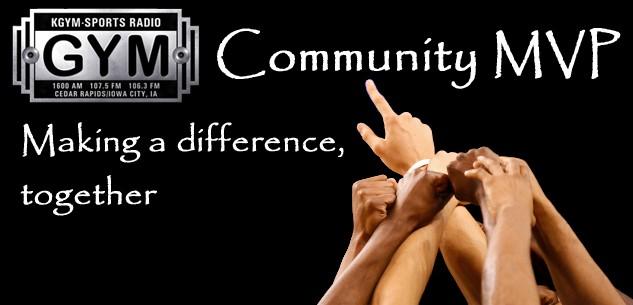 KGYM Community MVP 633x305