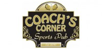 Coachs Corner 633x305