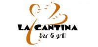 La Cantina 633x305
