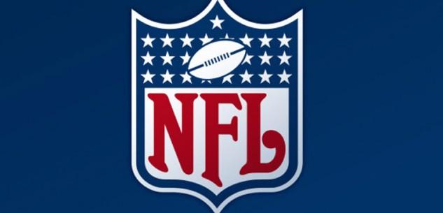 NFLtoPlayGameinChina..jpg