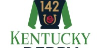 142-Kentucky-Derby-2016