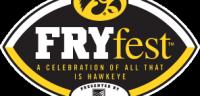 fryfest-logo-new