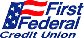 FirstFederalCreditUnion