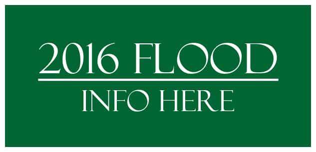 Flood Info Image Gym