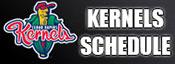 kernels_schedule