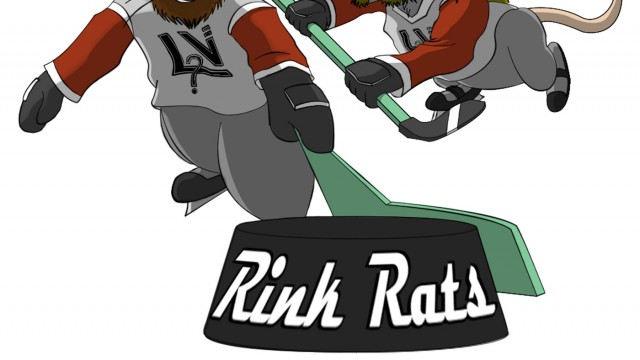 Rink Rats Logo_1400x1400