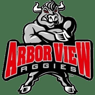 arbor-view-aggies