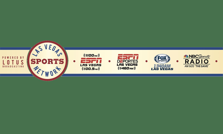 Lotus Sports Network Logo-Final copy
