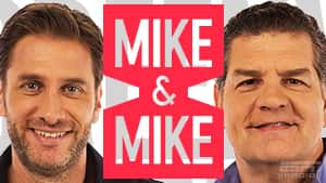 Mike & Mike - 300x169