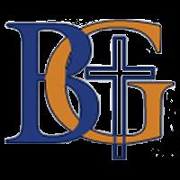 Bishop Gorman HS