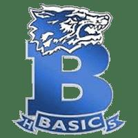Basic HS