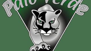 Palo Verde HS