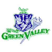 Green Valley HS