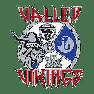Valley HS