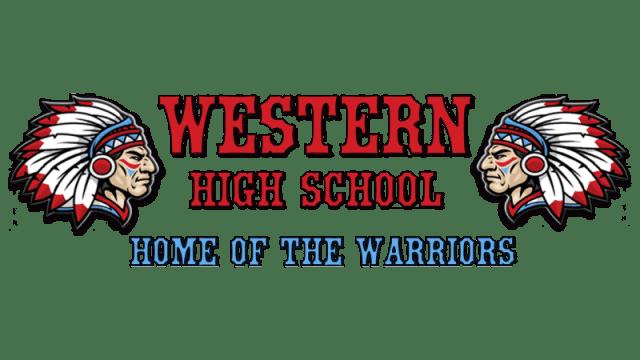 Western HS