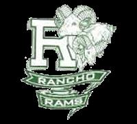 Rancho HS