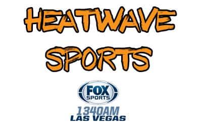 Heatwave Sports