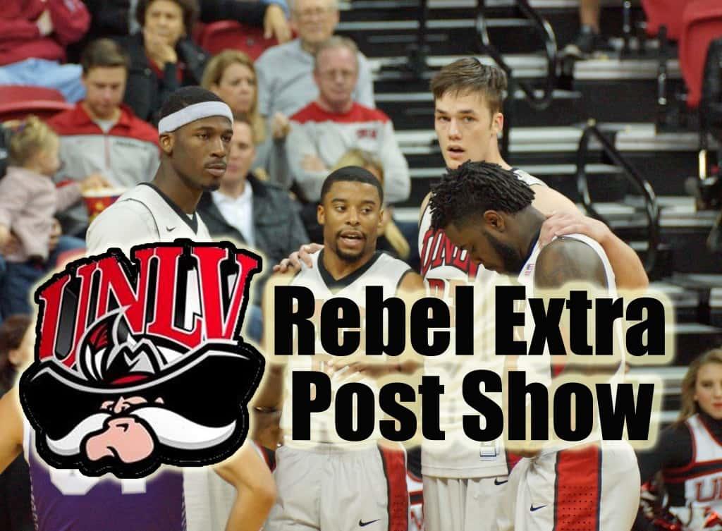 rebel post show 4