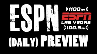 ESPN-Daily-Preview-Banner