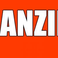 MANZIEL