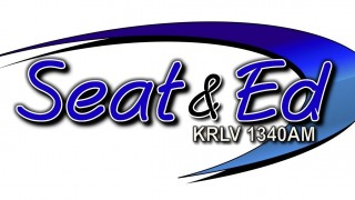 Seat&Ed Logo