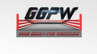 GGPW Logo