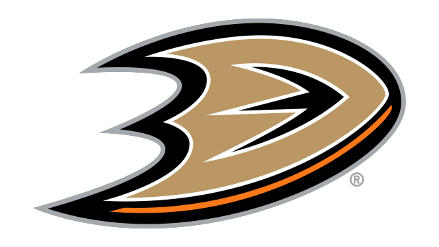 Anaheim_Ducks_logo_logotype_symbol