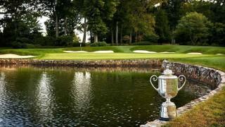 PGA NYC