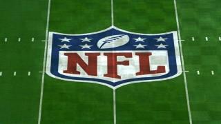 635962540892705563-USP-NFL-SUPER-BOWL-XLIX-STADIUM-VIEWS-70258540
