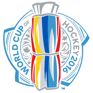 World_Cup_of_Hockey_2016_small_logo