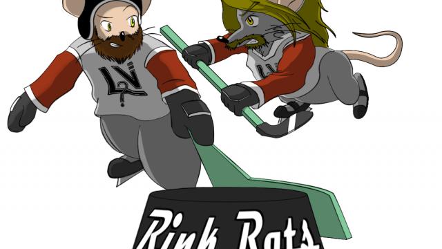 Rink_Rats_concept_fin_BG