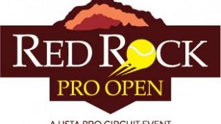 WGC-RRPO_Logo-W-ProCircuit