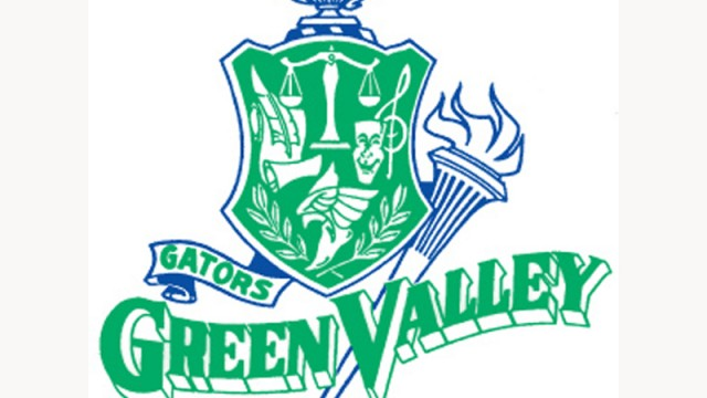 Green Valley High
