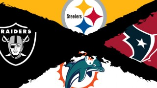AFC PREVIEW BANNER